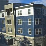 1811 Eastlake, Seattle, Washington