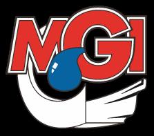 Michigan Gutters TC